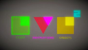LVL2_screenshot_1