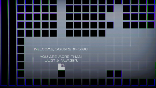 LVL2_screenshot_2