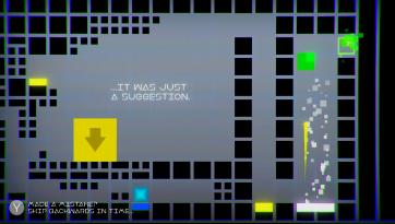 LVL2_screenshot_8